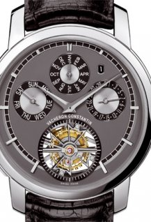 Traditionnelle calibre 2755