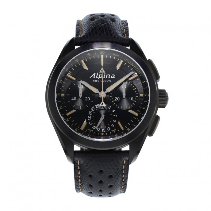 alpina-alpiner_manufacture_4_flyback_chronograph