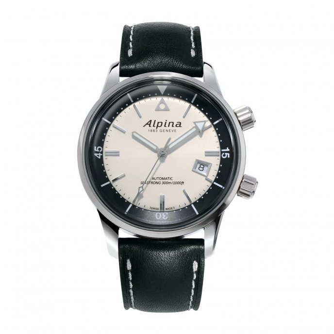 alpina-seastrong-diver-heritage