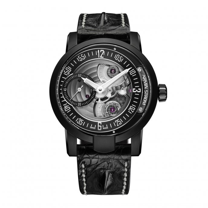 Armin Strom - Gravity Collection - Gravity Earth - ST13-GE.90