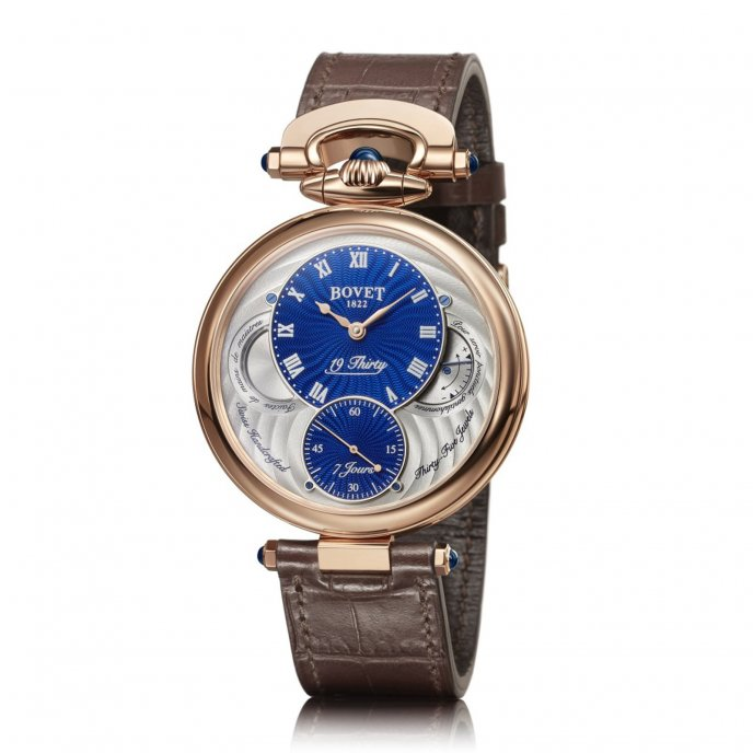 bovet-19-thirty-red-gold