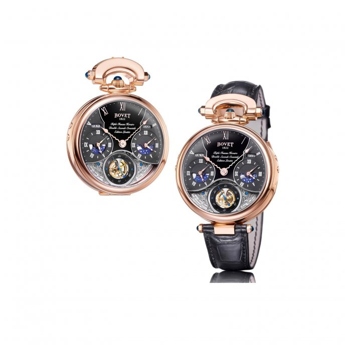 bovet-virtuoso_vi_triple_time_zone