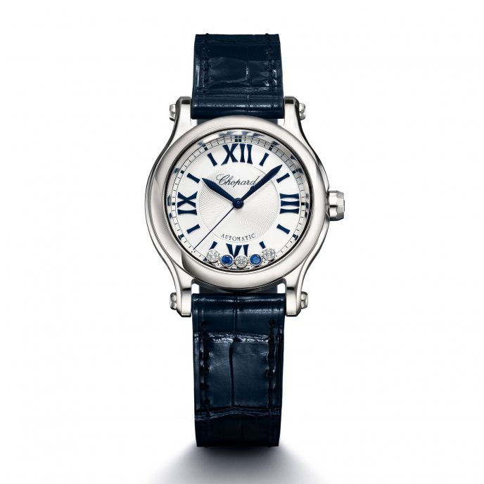 bucherer-all-blue-chopard-happy-sport
