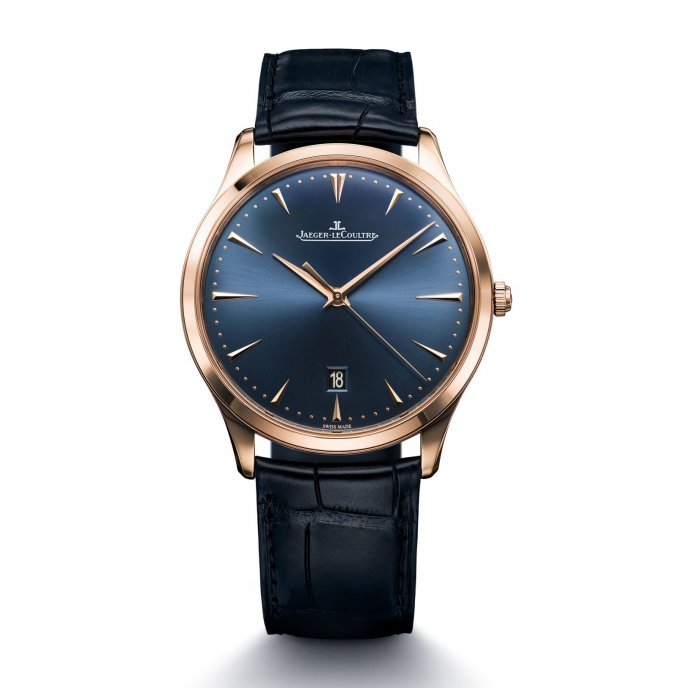 bucherer-all-blue-jaeger-lecoultre-master-ultra-thin-date-or-rose