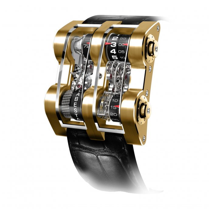 cabestan-winch-tourbillon-vertical-gold