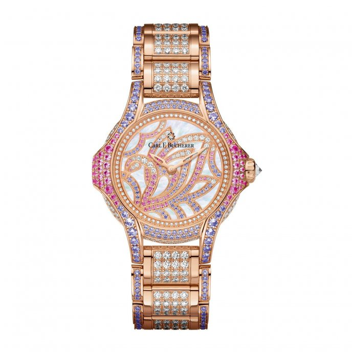 Carl-F.-Bucherer-pathos-swan-or-rose