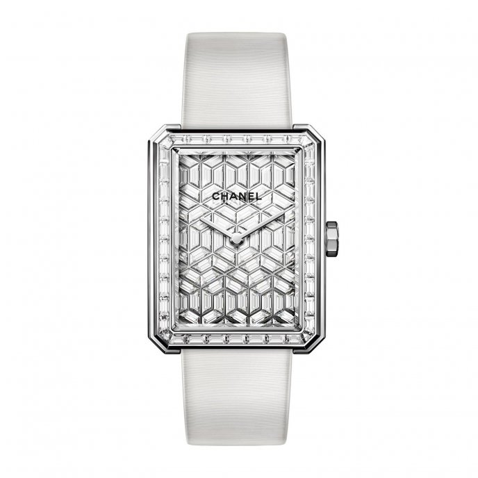 chanel-boyfriend-arty-diamants-2