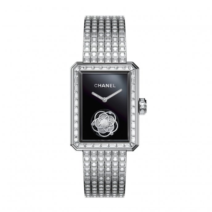 chanel-pemiere-flying-tourbillon