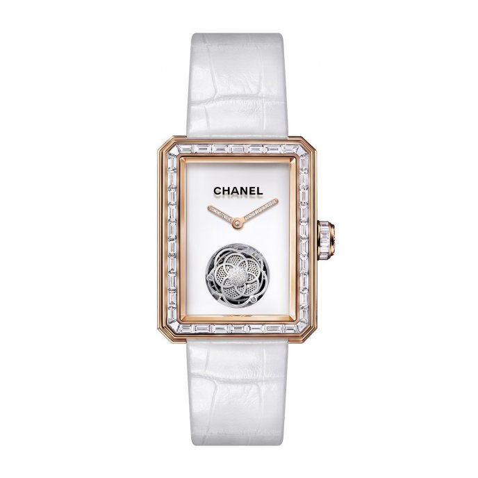 chanel-pemiere-flying-tourbillon-2