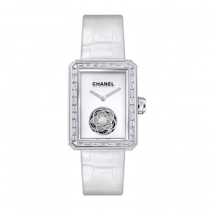 chanel-pemiere-flying-tourbillon-3