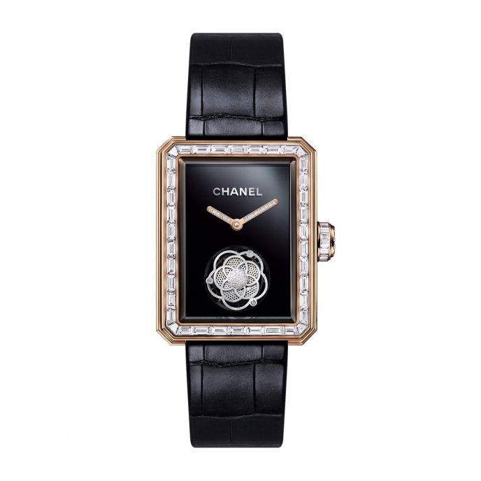 chanel-pemiere-flying-tourbillon-4