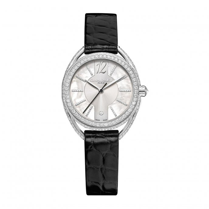 chaumet-liens-lumieres-w23114-21a