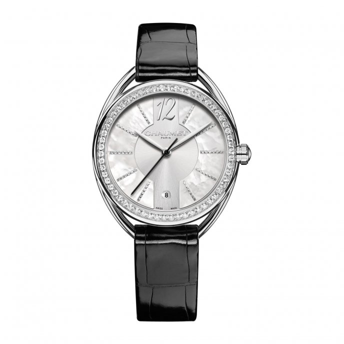 chaumet-liens-lumieres-w23272-21a