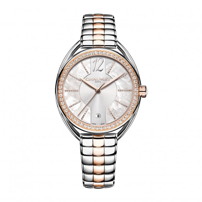 chaumet-liens-lumieres-w23772-23a
