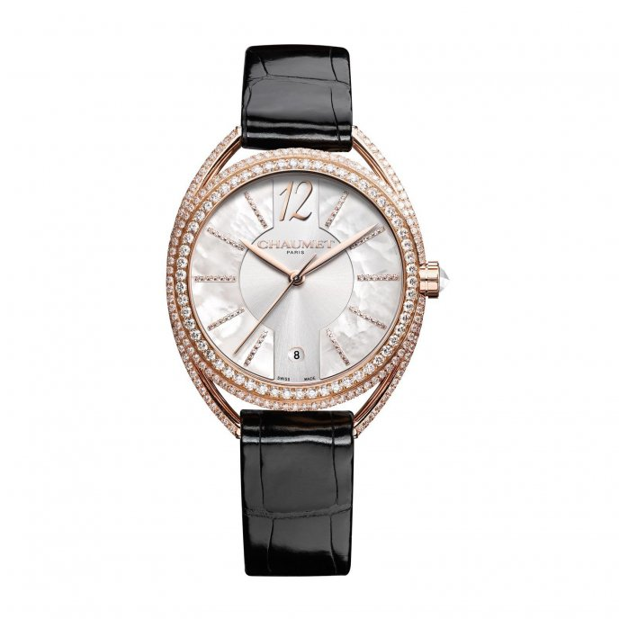 chaumet-liens-lumieres-w23874-22a