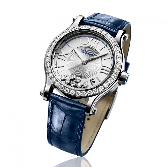 chopard-happy diamonds-happy sport medium automatic-278559-3003
