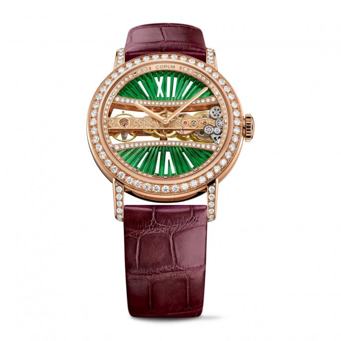 corum-golden-bridge-lady-round-b113-03168
