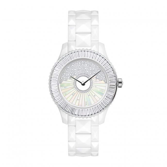 Dior VIII Grand Bal CD124BF5C001 - face view