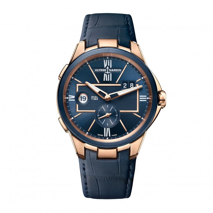 http://fr.worldtempus.com/media/product/dual-time-cuir-bleur-gold.jpg