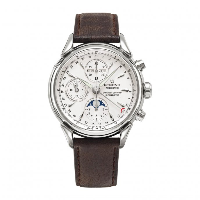 eterna-heritage-1948-for-him-automatic-chronograph