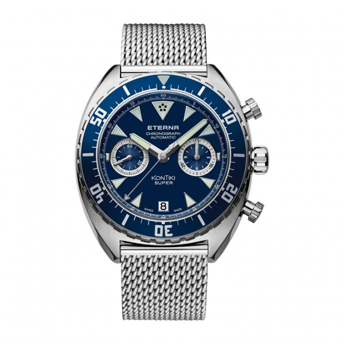 eterna-super-kontiki-chronographe-7770-41-89-1717
