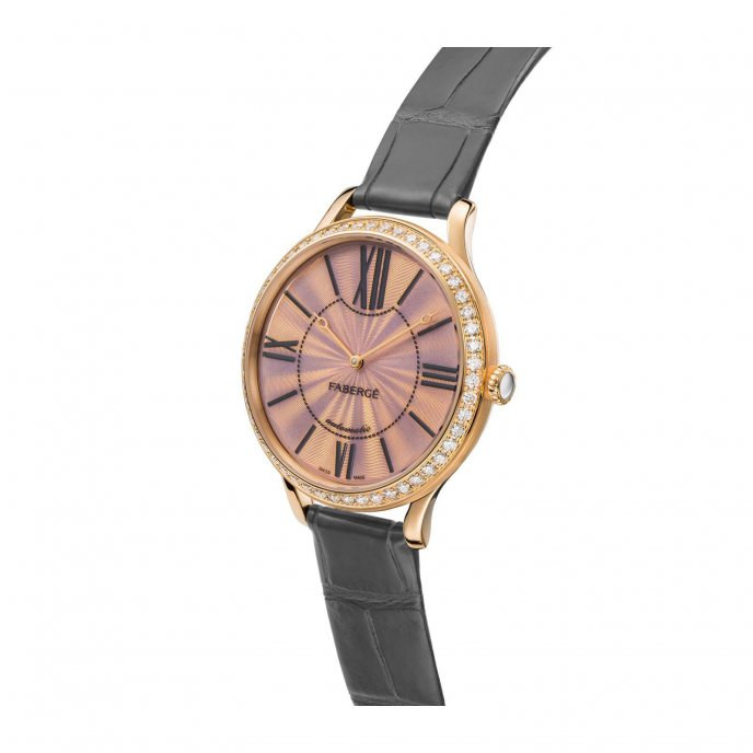 faberge-lady-faberge-39mm