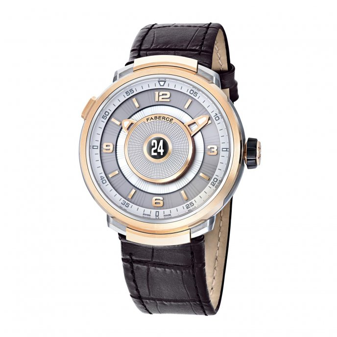 faberge-visionnaire-dtz-rose-gold