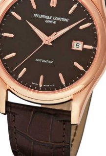 Clear Vision Automatic