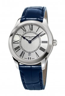 Ladies Classics Quartz