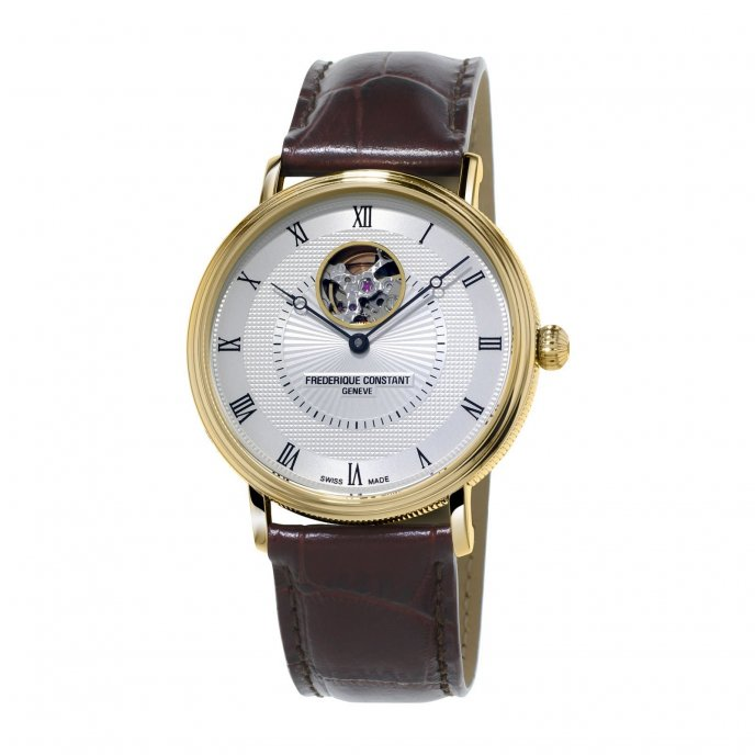 frederique-constant-classics-heart-beat-automatic-312mc4s35
