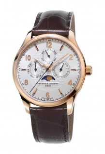 Moonphase Automatic