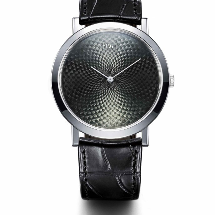 Piaget - Altiplano Extra-plate (email)