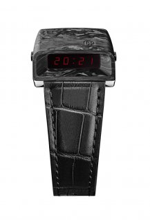 Casquette - Only Watch Edition