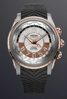 Cricket GMT X-TREME