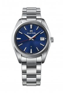 Heritage Collection Quartz Limited Edition