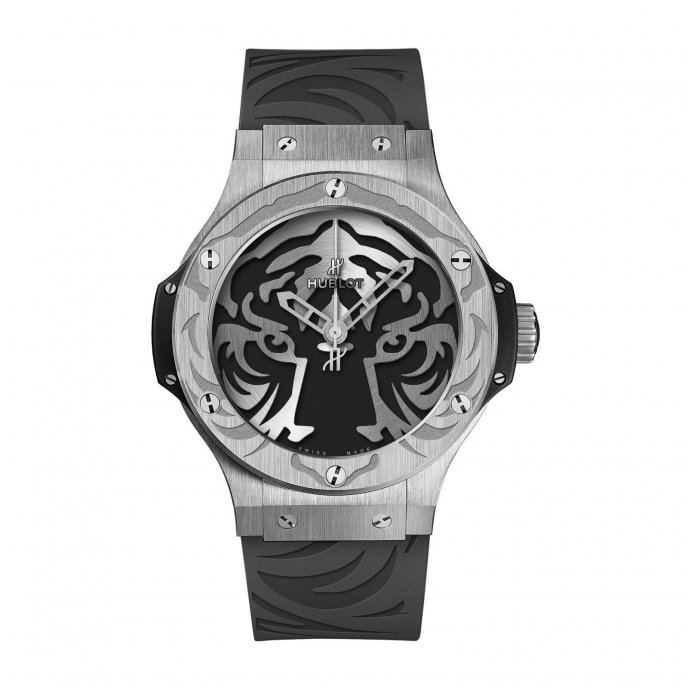 hublot-big-bang-black-jaguar-white-tiger-foundation-steel