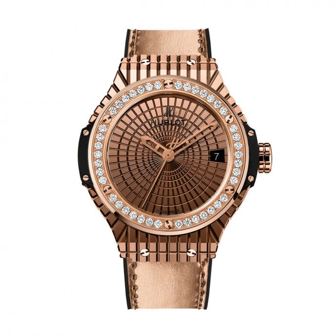 Hublot-Big Bang-Gold Caviar Diamonds-346.PX.0880.VR.1204