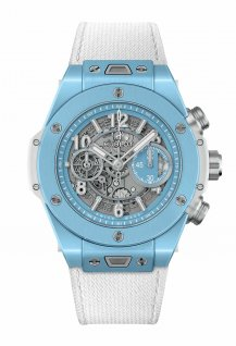 Big Bang Unico Sky Blue