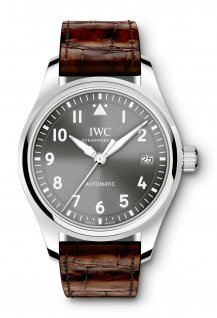 Montre d'Aviateur Automatic 36