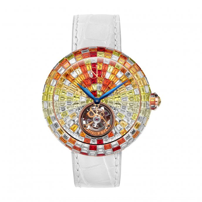 jacob-co-brilliant-arlequino-flying-tourbillon-210.543.40.sx_.sx_.2ub