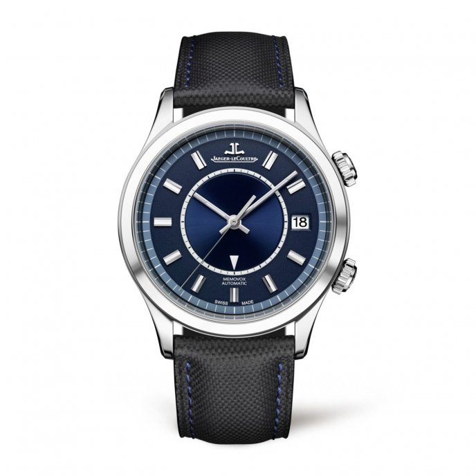 jaeger-lecoultre-master-memovox-boutique-edition