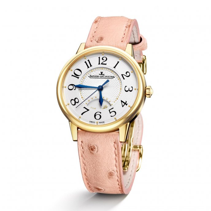 jaeger-lecoultre-rendez-vous-night-day-medium-yellow-gold-q3441420