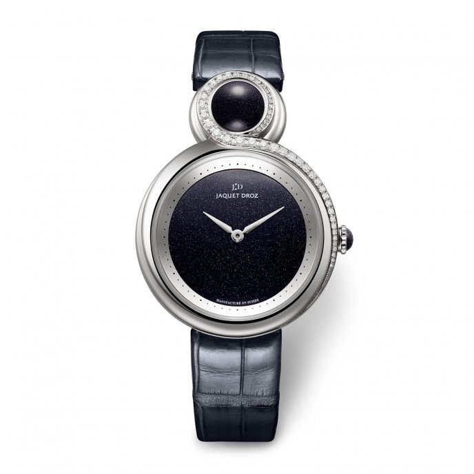jaquet droz-elegance paris-lady 8-j014500270