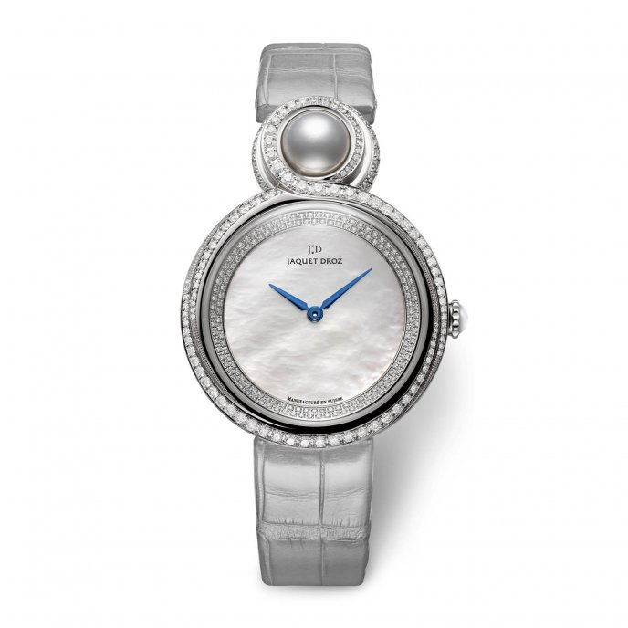 jaquet droz-elegance paris-lady 8-j014504570