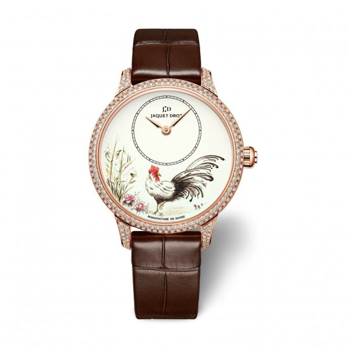 jaquet-droz-petite-heure-minute-rooster-j005003222