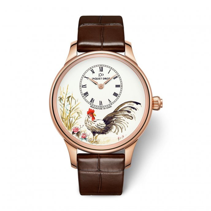 jaquet-droz-petite-heure-minute-rooster-j005013216