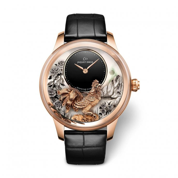 jaquet-droz-petite-heure-minute-rooster-j005023282
