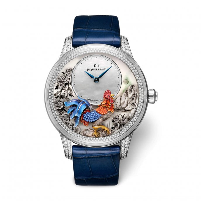 jaquet-droz-petite-heure-minute-rooster-j005024282