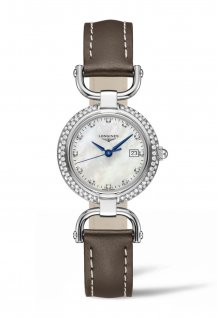 Equestrian Collection Etrier