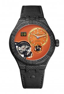 Aikon Master Grand Date Only Watch 2021